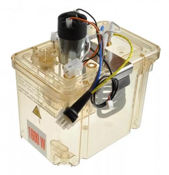 Boiler fuer Steigler Cino XS XM SM 1600W Komplett 0