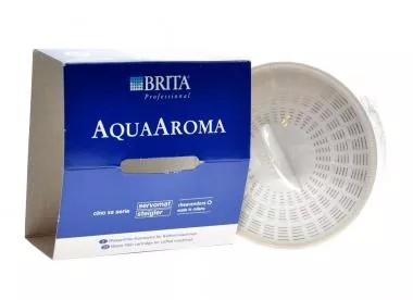 Filterkartusche Aqua Aroma fuer Cino XS 0