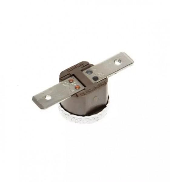 Thermostat Pumpe 115degC 10A 0