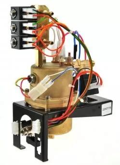 Boiler Kpl fuer Steigler Cino XS Grande E3 0