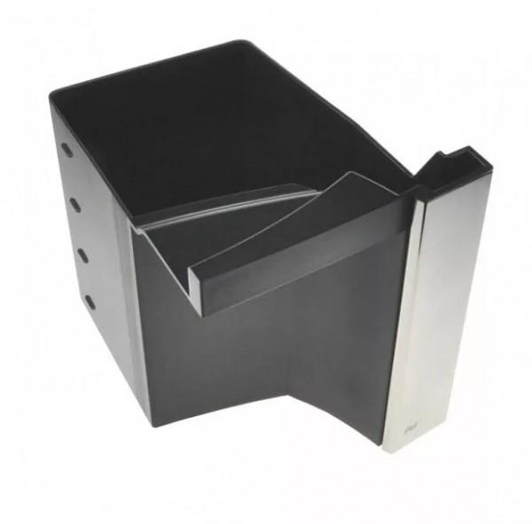 Wassertank fuer WMF 1000 Pro 0