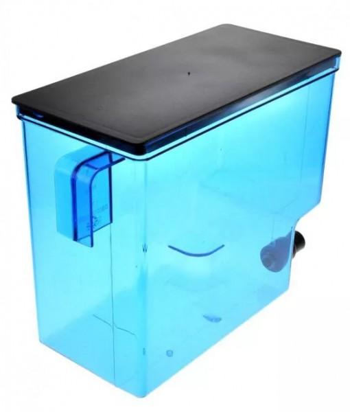 Wassertank kpl fuer Steigler XS Grande 0