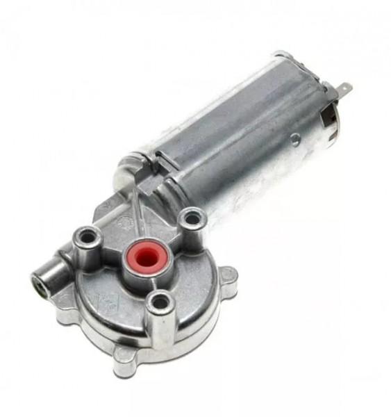 Mahlwerksmotor 24V fuer Schaerer WMF Solis 0