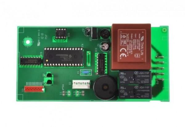 Elektronik fuer Bonamat THa 10 20 0