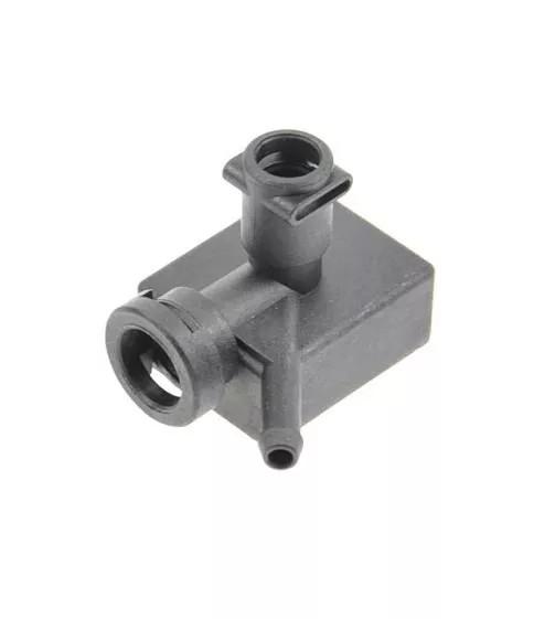 Magnetventil Traeger fuer Siemens und Bosch 0