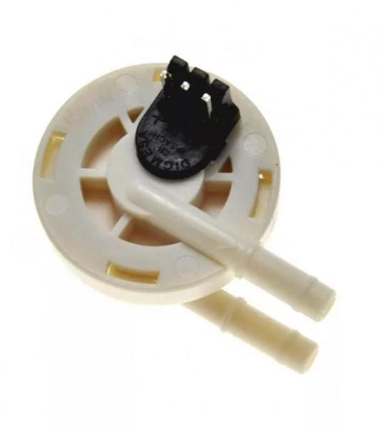 Flowmeter 18mm fuer Steigler 0