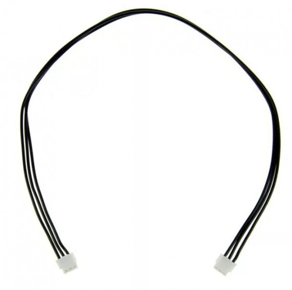 Kabel Sensor Wassertank fuer Saeco Moltio 0