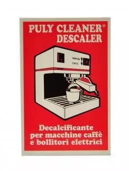 Puly Caff Entkalker Packung 10 Beutel