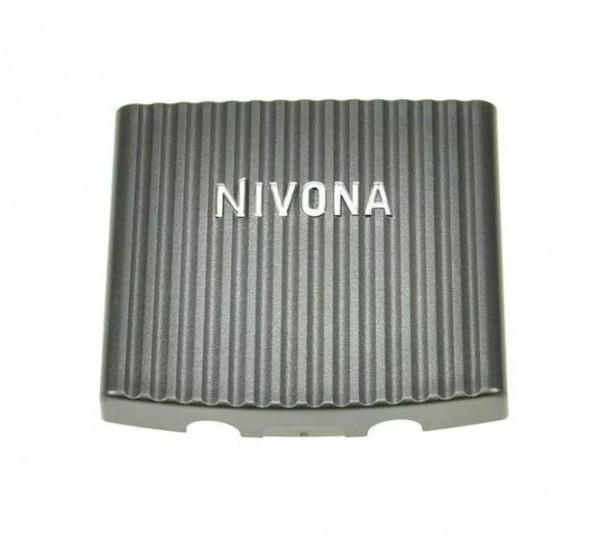 Deckel Auslauf fuer Nivona NICR 1030 0