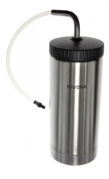 MilchCooler Thermo 500ml von Nivona 0