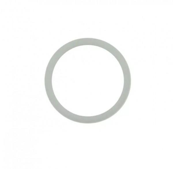 Teflondichtung zu Gelenkmutter 19x16x15mm 0