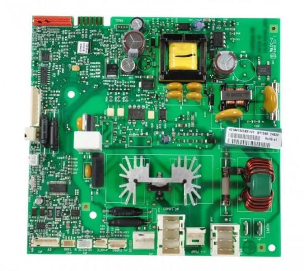 Elektronik fuer Saeco Intelia HD 8753 V2 8754 0