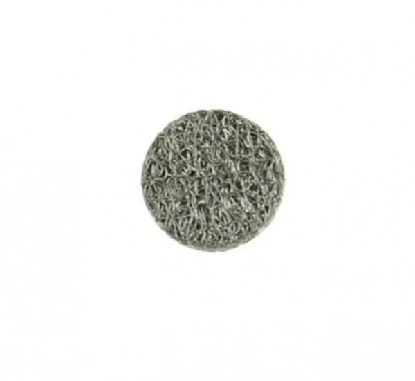 Wasserfilter Inox 11x2mm fuer ECM 0