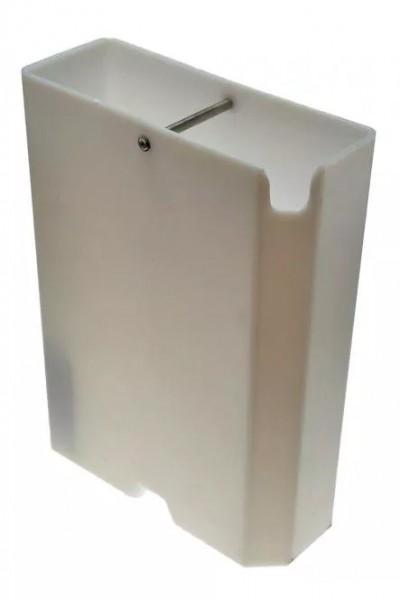Wassertank fuer Quickmill 0