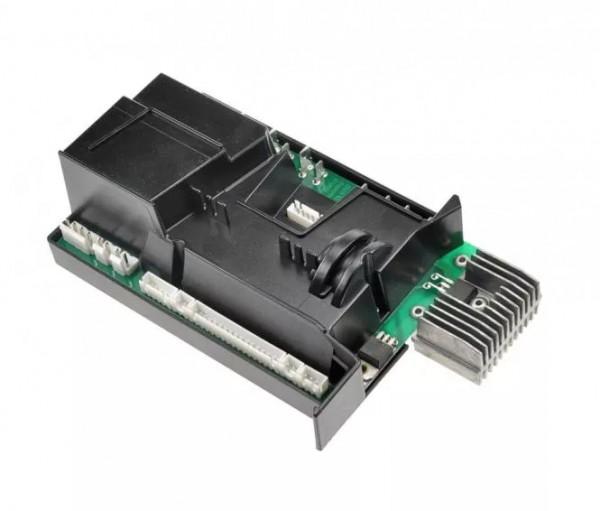 Elektronik fuer Nivona NICR 610 und 620 0