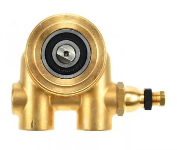 Pumpenkopf 3 8 50L Laenge 74mm 0