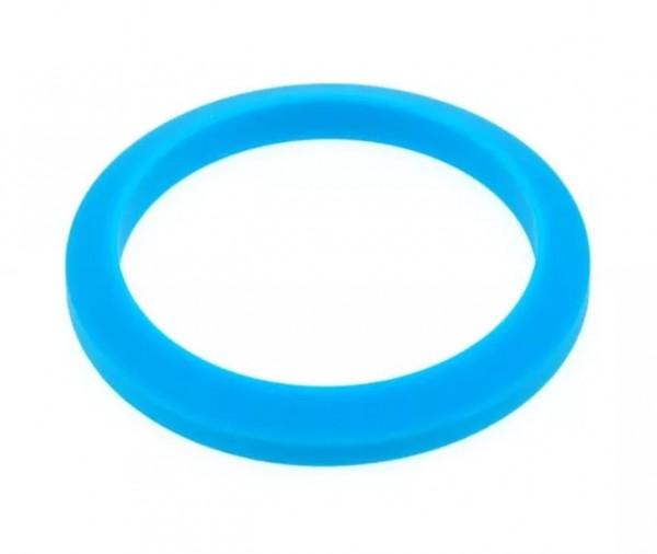 Siebtraegerdichtung 71x56x9mm Blau 0