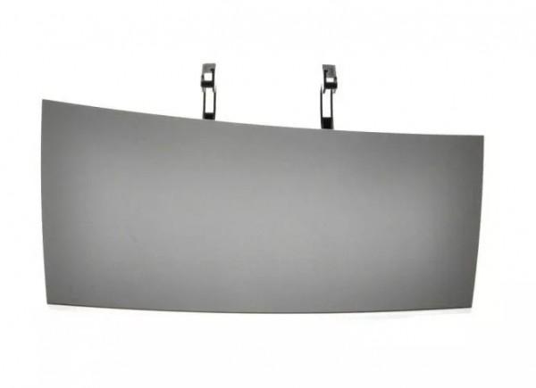 Deckel Wassertank fuer Jura J Serie platin 0