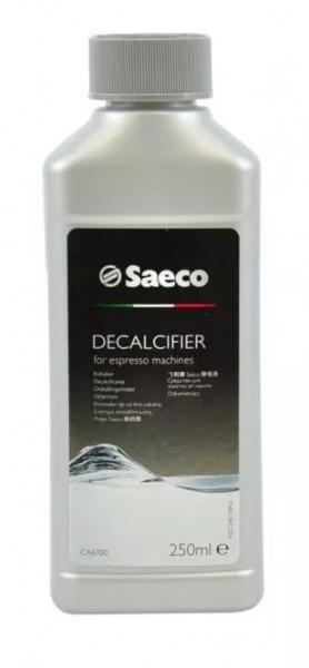Entkalker 250ml von Saeco 0