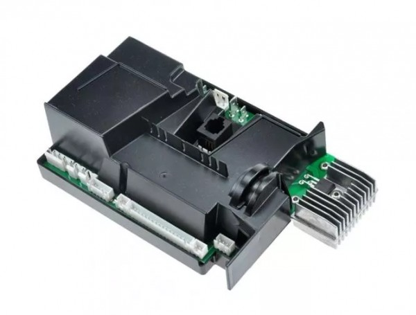 Elektronik fuer Nivona 6xx Serie 0